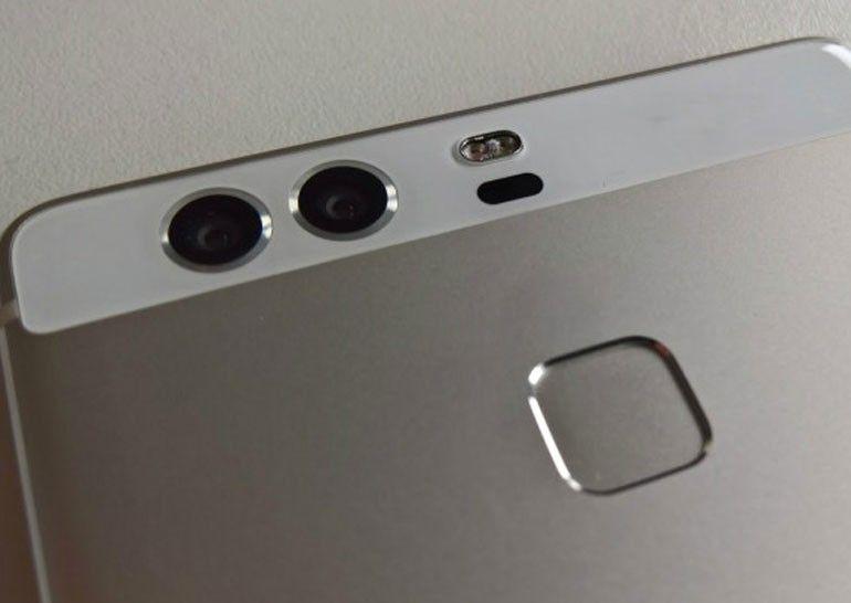 Зачем в смартфоне несколько камер_зачем необходимо два, три или четыре модуля камеры - двойная камера